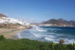 Cabo di Gata