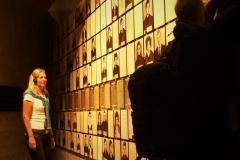 Fotoshooting für den neuen Dumont Reiseführer