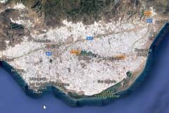 2018-02-14-14_00_24-Google-Maps