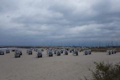 Timmendorfer Strand II