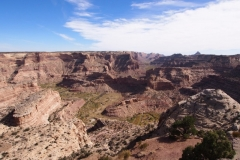 der Little Grand Canyon