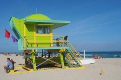 am Miami Beach