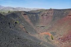 Big Crater