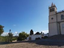 Basilika in Cuglieri
