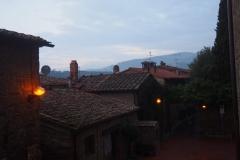 Vinci (Geburtsstadt von Leonardo)